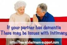 Questions about Dementia