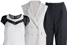Guarda-roupa inteligente