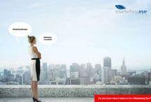 Marketing Eye