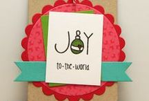 TAWS DT Jen / The Alley Way Stamps or TAWS DT members have made amazing cards and creations to share with each of you. Enjoy!