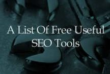 SEO, Blogging, Website, WordPress Tips - Smart Linkup / http://smartlinkup.com & http://pr-publicrelations.com, SEO Tips, Blogging Tips, Website Design Tips, Wordpress Tips