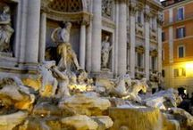 City Guide to Rome / It would take an eternity to do the Eternal City justice. However, there are a few hidden gems that hint at the history, culture, and lifestyle that anyone can enjoy and will remember for years to come. Rome, too, is a moveable feast.