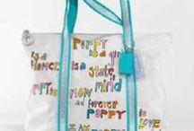 Best Tote Bags / Best, Cutest Tote Bags