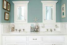 Home Decor :: Bathrooms
