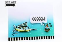 taws gill-friend