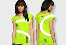 tennis clothes