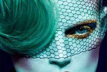 Beauty Maj styling Merilin 2015