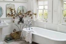 Home: Bath Room