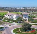 Master-Planned Community Spotlights / These communities are in a league of their own.