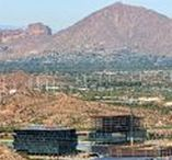 Phoenix News / What's happening in Phoenix neighborhoods?