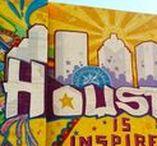 Houston News / What's happening in Houston neighborhoods?
