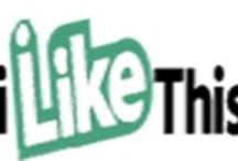 I Like This Gr / Ελάτε τώρα στο Ελληνικό Pinterest, ο κόσμος σας σε εικόνες