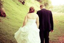 Wedding / everything