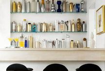 Shaker collection / by Jessica CANTIN