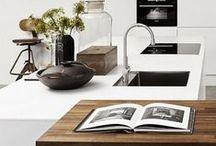 :: interior | kitchen ::