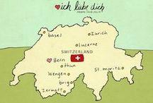 :: switzerland ::
