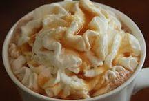 caffe - cacao