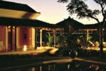 Bardez Villas / In a stunning rural area in North Goa, these are exceptional properties.