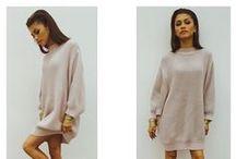 Zendaya / Ms.Coleman fashion  / by Savia Ali
