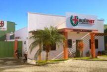 EQÜIVET / EQUIVET - Hospital Veterinario Indaiatuba