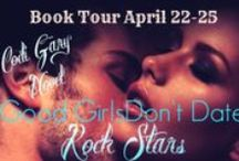 Bookworm Betties Blog Tours