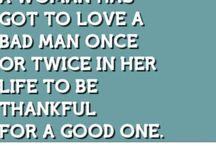 Read&lesson!!!