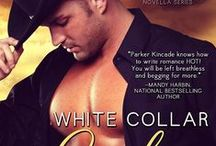 Cowboy & Western Romance / #Cowboy #romance isn't necessarily #western romance but we love the cowboys, rodeo riders, ranchers and more at Cover Reveals. Titles may be M/F, M/M or F/F. See more at CoverReveals.blogspot.com