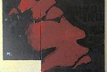 yaya2025  --- my works --- / 4rT  GAlerie