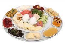 Kahvaltı Çeşitleri / #dilekpastanesi #tuzla #şubesi #dilek #pastane #yiyecek #icecek #kahvaltı #kahvaltıcesitleri #pasta