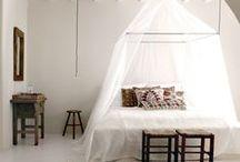 Luxury Hotel Interior Designs
