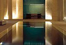 Milan Hotel Interior Designs