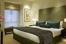 Sydney Hotel Interior Designs