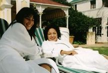 """Cape Town Spas Wellness Blog - Ginkgo / At Ginkgo Spa and Wellness Group we invite you to relax with us and recapture the forgotten sense of well-being.   """"To insure good health: eat lightly, breathe deeply, live moderately, cultivate cheerfulness, and maintain an interest in life."""" William Londen"""