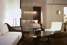 Boutique Hotels