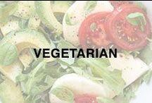 Food   Vegetarian / Heathy recipes. Vegetarian food.