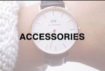 Style   Accessories / Women's fashion. The best outfits, looks, and style. Accessories. Jewellery.