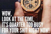 Watch / www.maxgoud.nl #maxgoud #watch