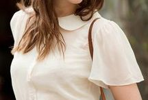 likes <3 blouse dress all fashion for woman