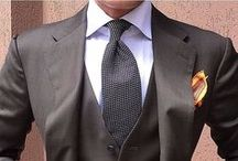 I would like my ideal man / I love to dress blouse and skirt dress and my side I would see my elegant man , a man who always dresses with good taste and loves being poached tie , I would always be in love with him