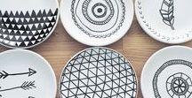 DIY Basteln Selbermachen / Meine liebsten DIY-und Tutorials fürs Basteln