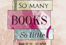 Quotes / Quotes about books, reading, maps; quotes from books