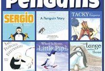 Books for Kids / Interesting books for kids.