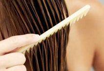 Cuidados pelo