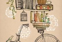 ilustraciones II