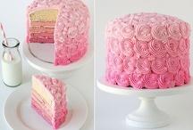 Idee decorazione dolci semplici