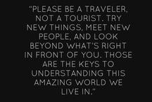 Quotes we love