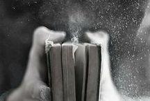 Leer es viajar/ Reading is travelling