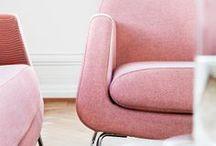 CMID / FURNISHINGS / Furniture