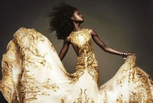 ensemble \\ / ~ fashion fades, style is eternal ~