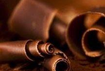✒ Chocolate